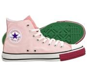 ウォーターカラー HI ピンク