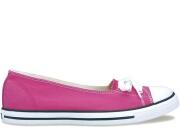 パンプス ピンク