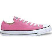OX ピンク
