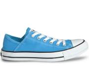 ウォッシュカラーズ BB OX ブルー