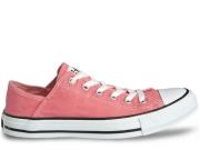 ウォッシュカラーズ BB OX ピンク