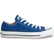 カラーズ BI OX ブルー