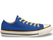 カレッジカラー OX ブルー/イエロー