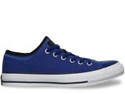 ネオプレ OX ブルー