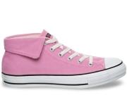 ポロシャツ OX ピンク