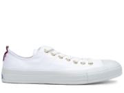 TRC OX ホワイト