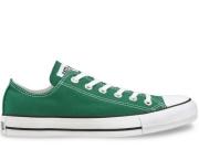 SP カラーズ OX グリーン