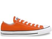 SP カラーズ OX オレンジ