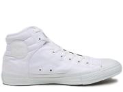 パッド HI ホワイト/ホワイト