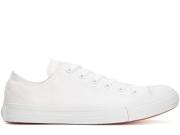 ホワイトプラス OX ホワイト