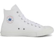 100 カラーズ HI ホワイト/ホワイト