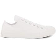 100 カラーズ OX ホワイト/ホワイト