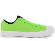 ライト NC OX グリーン