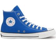 100 カラーズ HI ブルー