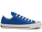 100 カラーズ OX ブルー