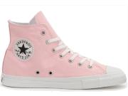 S カラーズ HI ピンク
