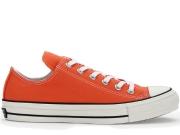 100 カラーズ OX オレンジ