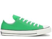 100 カラーズ OX グリーン