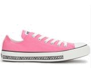 ロゴライン OX ピンク
