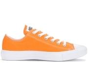 ライト OX オレンジ