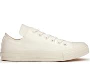 100 ホワイトプラス OX ホワイト
